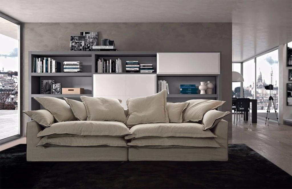 Home Furniture Sale     Hong Kong. Home Furniture Sale     Hong Kong