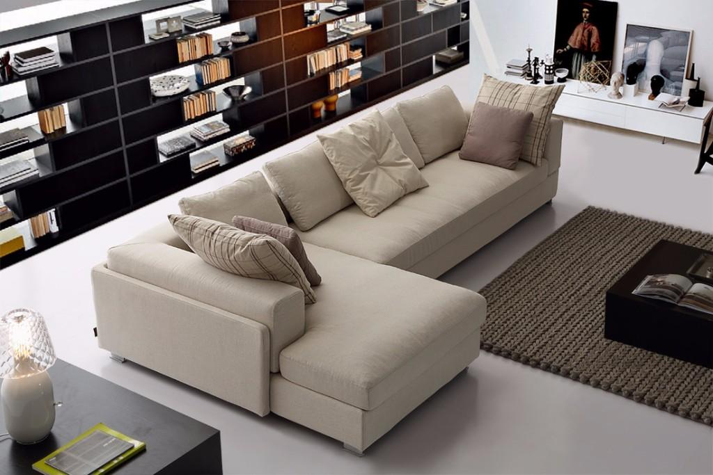 New sofa designs hong kong hong kong for Sofas de sala modernos